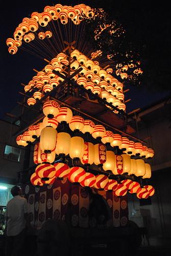 Tenno Matsuri Eve 216r