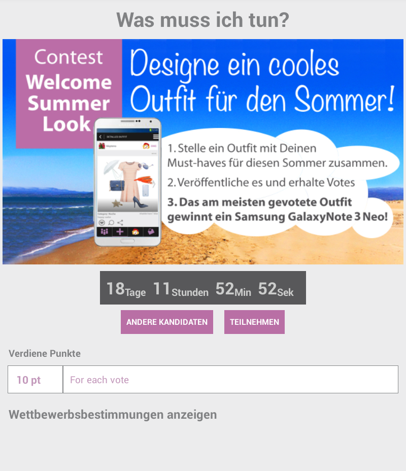 Screenshot_2014-07-15-22-07-08