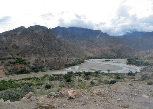 peru río river landscape valle paisaje canyon perú valley andes balsas cajamarca amazonas cañón amazonriver ríoamazonas marañónriver marañónvalley ríomarañón upperamazonriver marañóncanyon valledelmarañón cañóndelmarañón