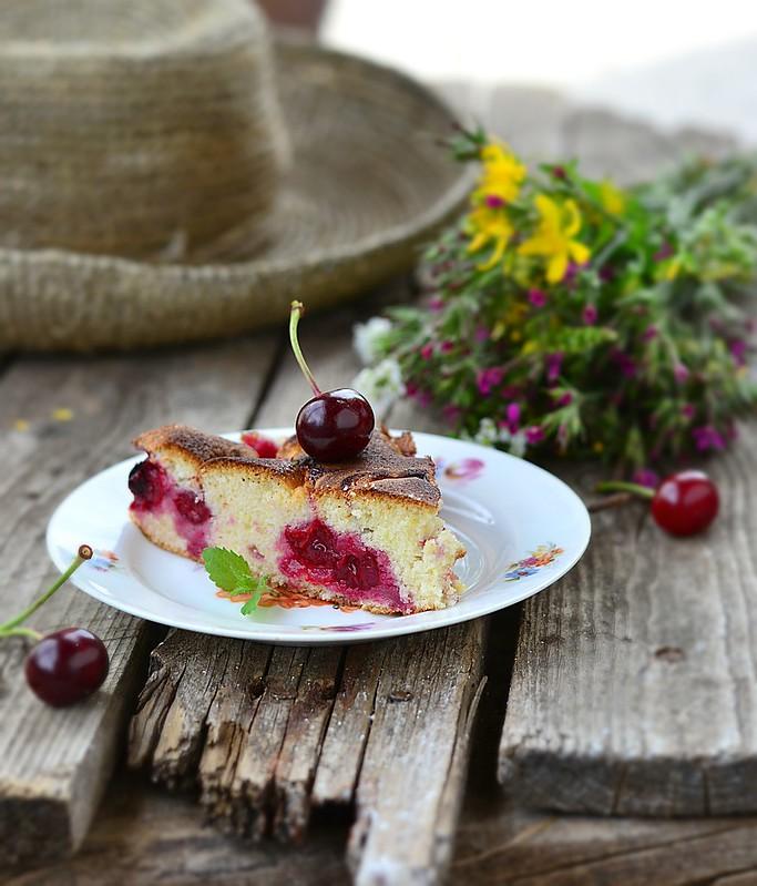 cherry pie.2