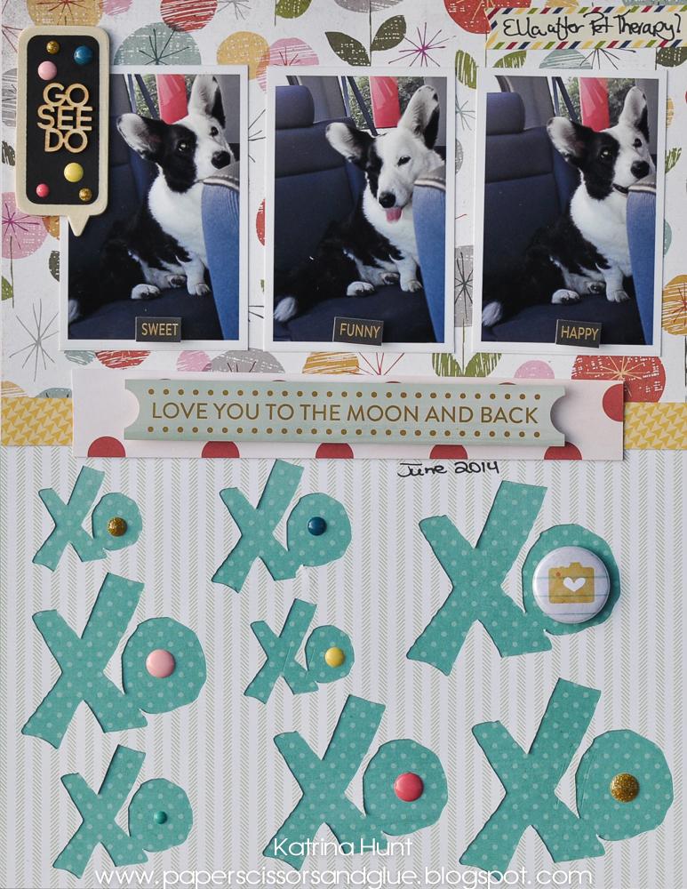 Katrina-Hunt-Gossamer-Blue-EllaXoXo-1000Signed-1