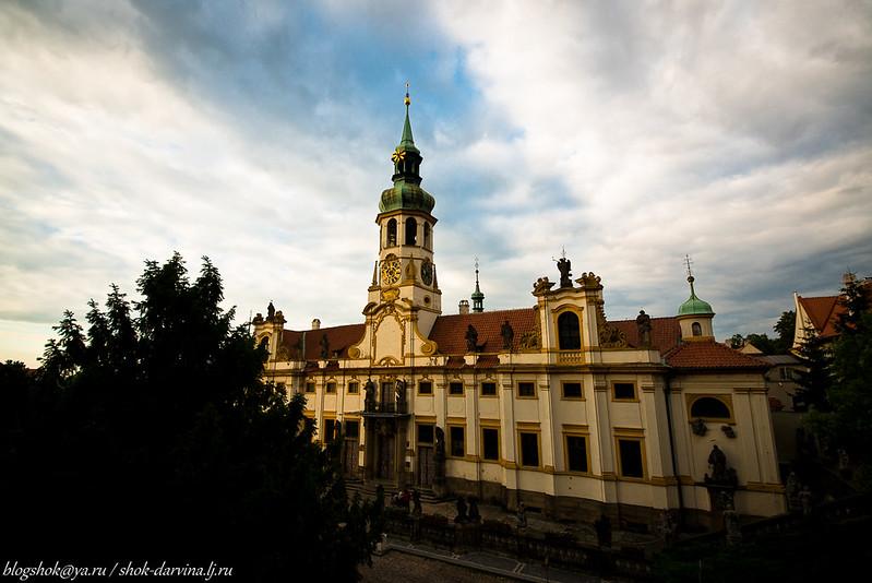 Praha-160