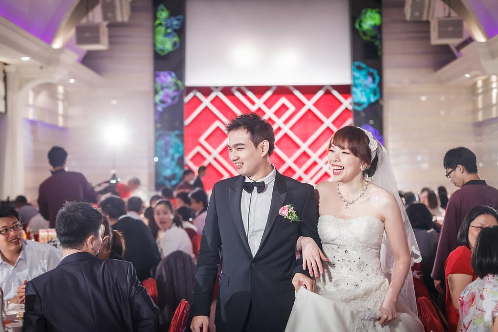 20140614 建彰 怡婷 EK_wedding0082