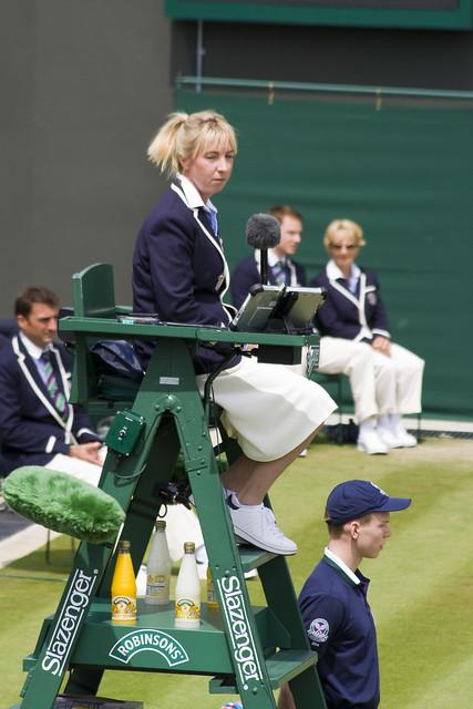 Wimbledon 27 June 2014 030