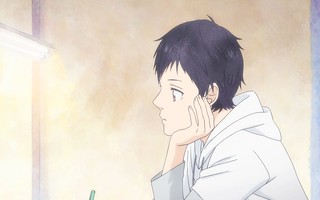 Ao Haru Ride Episode 3 Image 19