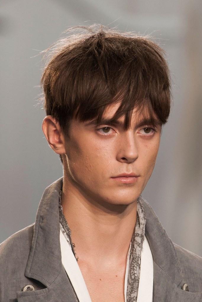 SS15 Milan John Varvatos105_Gustaaf Wassink(fashionising.com)