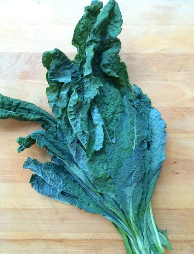 kale via mealmakeovermoms.com/kitchen