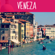 http://hojeconhecemos.blogspot.com/2001/01/guia-de-veneza.html