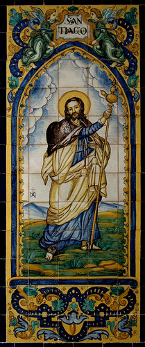 Sgo.Apostol