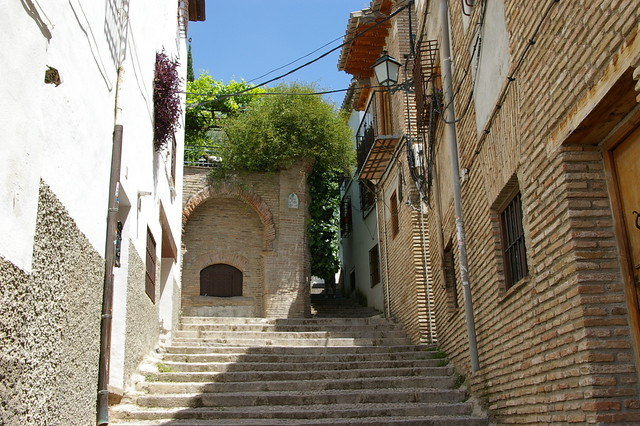 Granada-032