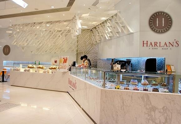 香港必吃美食小吃12