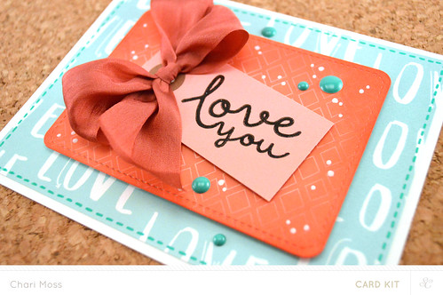 LoveYouTag_detail