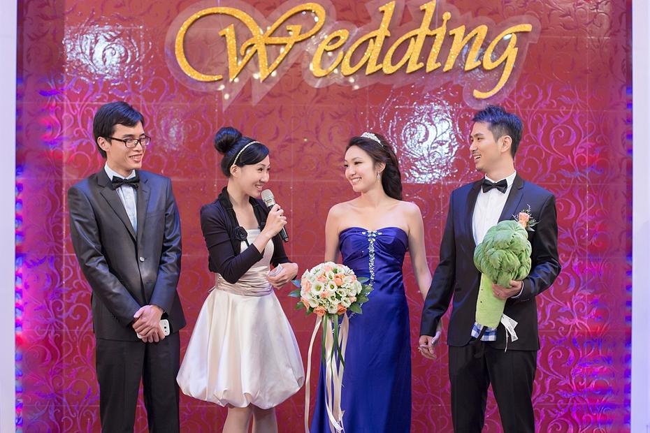 婚禮攝影,台北101,taipei101,頂鮮101,台北婚攝,優質婚攝推薦,婚攝李澤,宜蘭婚攝_168