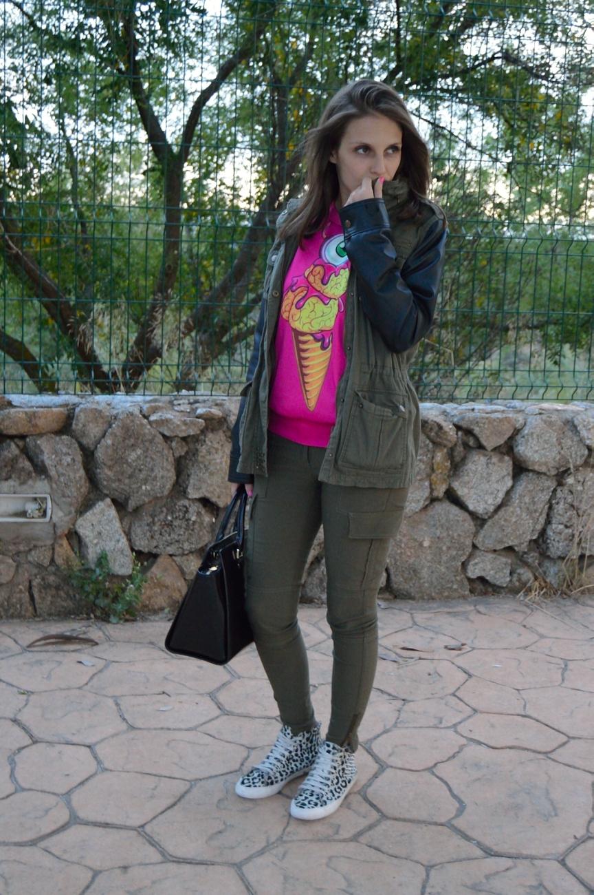 lara-vazquez-madlula-blog-style-fashion-pink-green-look