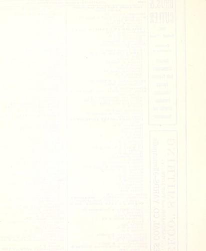 bookdecade1920 bookcentury1900 bookyear1920 bookidminnesotastatega223unse bookpublisherpolk bookcollectionamericana bookleafnumber765 booksponsorinternetarchive bookcontributorallencountypubliclibrarygenealogycenter bookcollectionallencounty