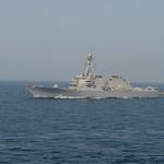 USS Roosevelt (DDG 80)_140708-N-BD629-018