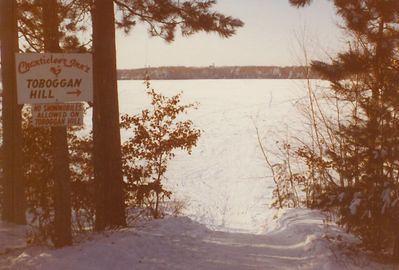 Dollar Lake's Legacy