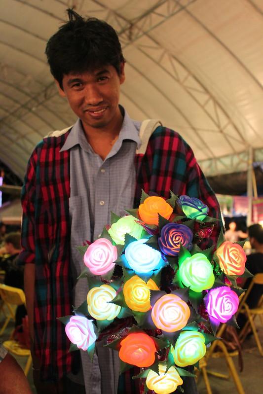 20140226_0164-kitsch-bouquet