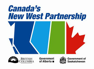 New West Partnership calls for new Canada free trade zone