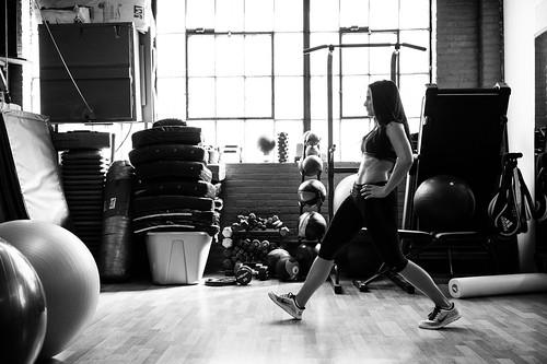 20140318_maria_workout_006