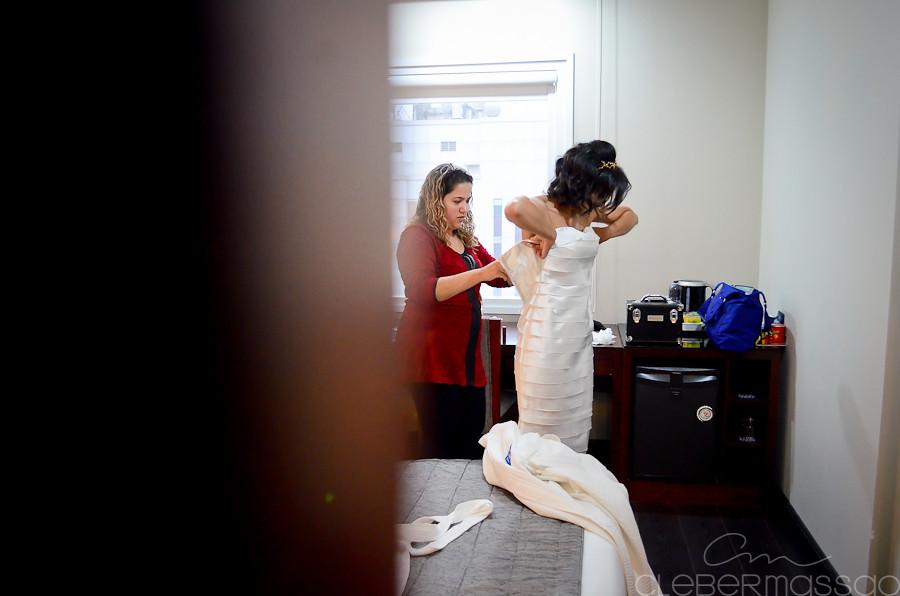 Casamento Restaurante Mineiro Dona Lucinha (37)