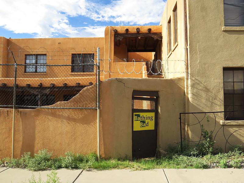 Albuquerque  New Mexico  64 2ag14_897