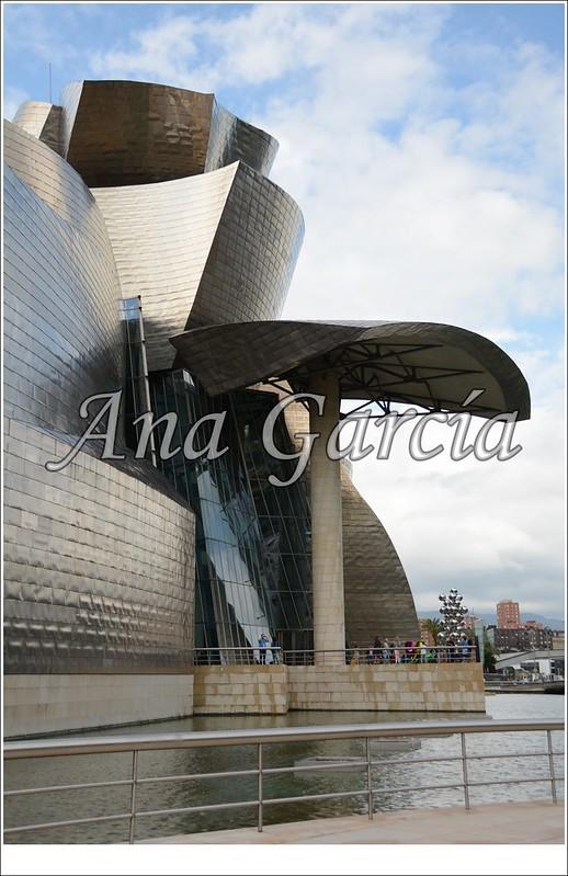 Bilbao 13