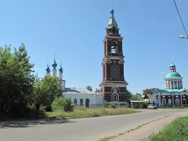 suzdal_0691