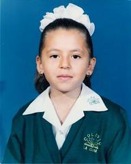 cap(0.0), boy(0.0), child(1.0), face(1.0), hairstyle(1.0), portrait photography(1.0), clothing(1.0), head(1.0), hair(1.0), blue(1.0), person(1.0), portrait(1.0),