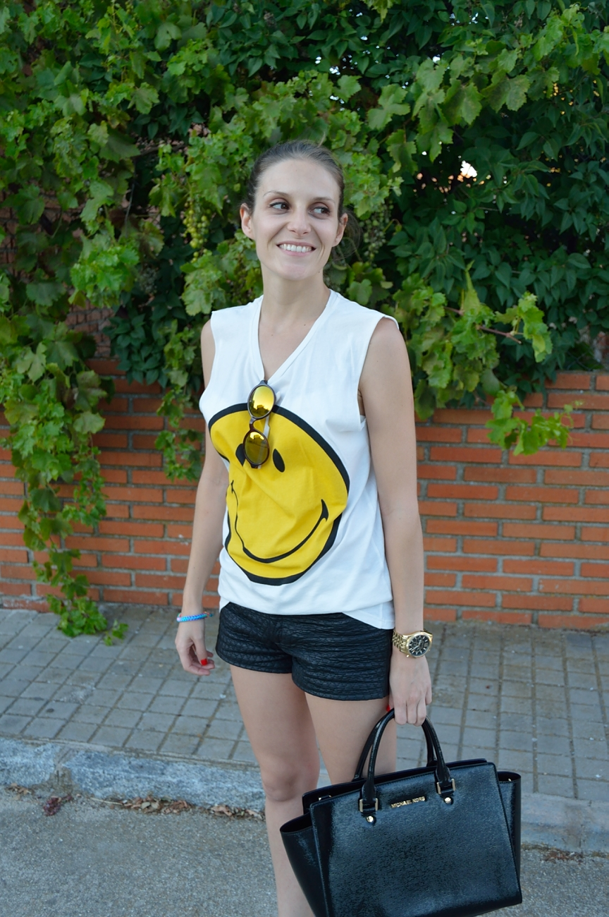 lara-vazquez-madlula-fashion-style-summer-look