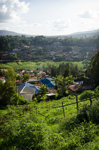 africa city travel sky travelling day cityscape view african sunny kigali rwanda hills valley eastafrica eastafrican travelphotography subsaharanafrica rwandan kacyiru gasabo kaskidistrict gasabodistrict kamatamu
