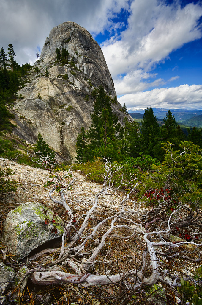 Elevation Of Stone Mountain : Elevation of dunsmuir ca usa maplogs