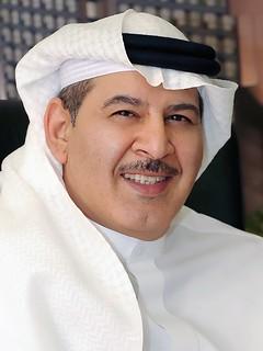 Khalid Rahim