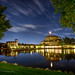 The Broadmoor in Colorado Springs ~ Explore (Thanks) by d_russell