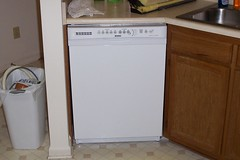 room, major appliance,