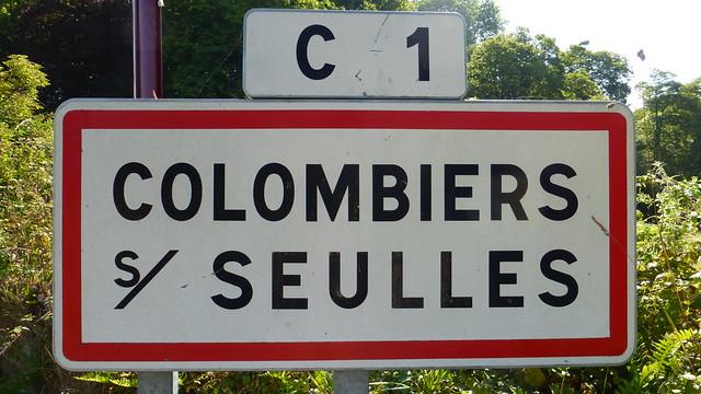 040 Colombiers-sur-Seulles
