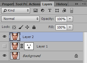 retouch-08-merge-top-layers