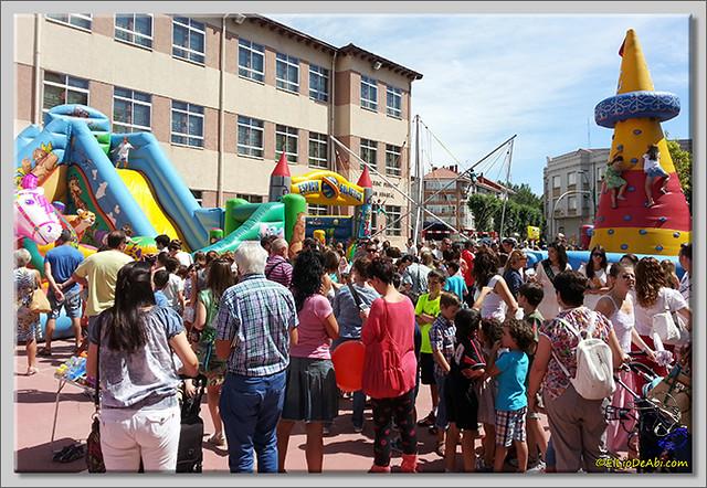 Día del Niño Briviesca Fiestas 14 (1)