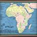 Small photo of Afrika
