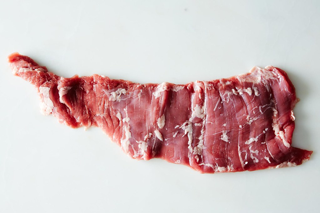 4 Secret Butcher's Cuts to Try | HuffPost