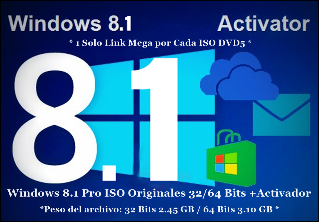 Windows Xp Professional Sp3 Iso 1 Link Mega