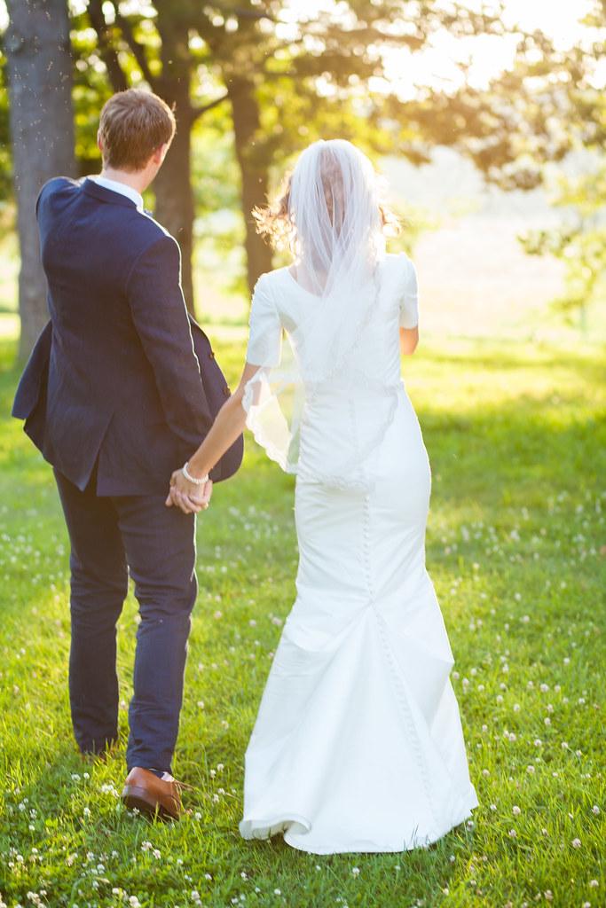 Kalan Wedding Favorites-5