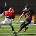 2014 Football Scrimmage_Roundup13