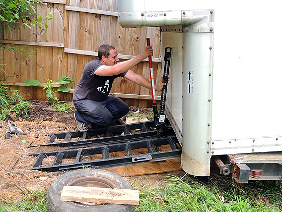 how-to-move-a-shed-48