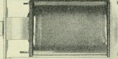 """Image from page 1060 of """"The Bell System technical journal"""" (1922)"""
