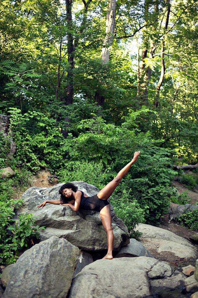 BallerinasinNewYork_009