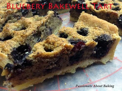 pie_blueberrybakewell06