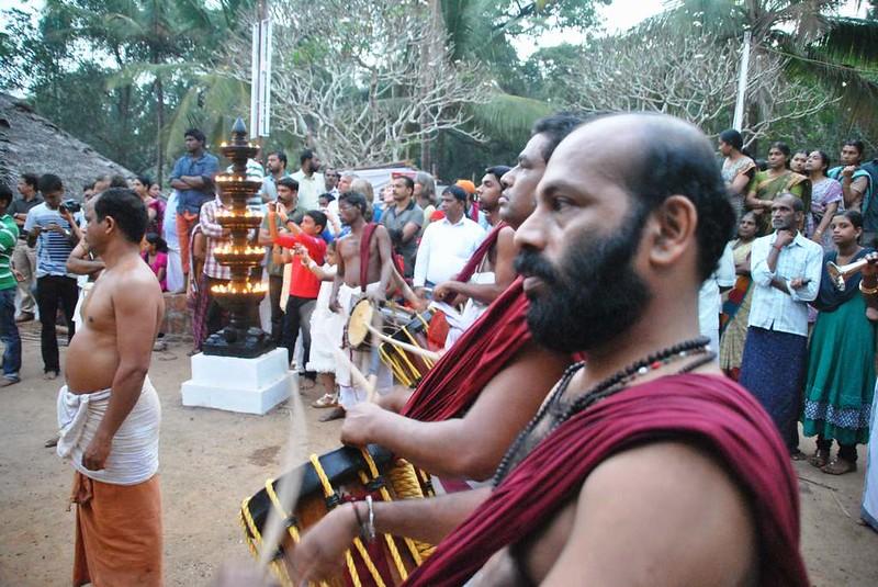 13 Totaima (Kerala) (22)