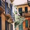 Callejeando por #Palma; #EstoEsMallorca; #igersmallorca #tourism #traveling #igtravel #CouchSurfing #vacation #love #travelgram #traveler #fun #holidays #mallorcagramers #nature #parks #walk #places #city #street #beautiful #beauty #nice #islands #cathedr