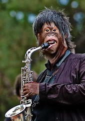 JazzAnimalP